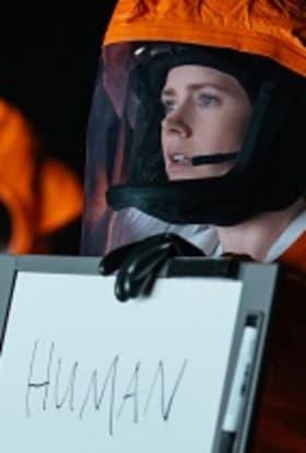 Oscars 2017: Alien movie Arrival filmed in Quebec