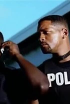 Will Smith filming Bad Boys sequel in Atlanta