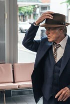 Redford name secured heist film locations