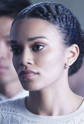 Netflix backs its first African drama