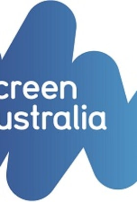 Global cast to film immigration drama in Australia