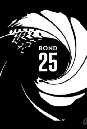 Bond 25 confirms global filming locations