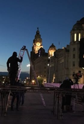 Liverpool launches new production fund