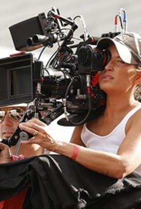 Amazon drama The Power to film global locations