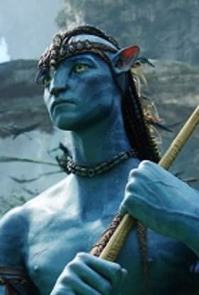 Avatar sequels prep for New Zealand filming