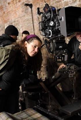 Thriller Jolt to film in UK and Bulgaria