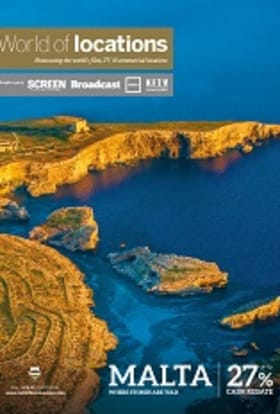 World of Locations launches online hub