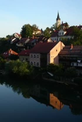 Slovenia to launch new filming incentive