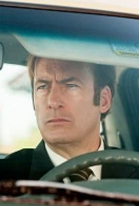 Better Call Saul filming third series in New Mexico