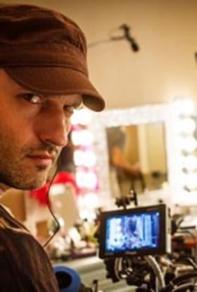 Robert Rodriguez to film Alita: Battle Angel in Texas