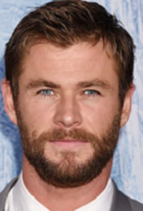 Chris Hemsworth to film war drama Horse Soldiers in New Mexico