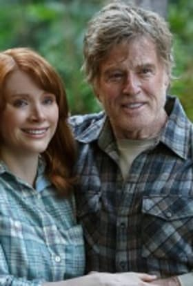 Pete's Dragon given $20m NZ filming incentive