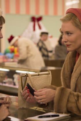 Film production in Cincinnati picks up speed