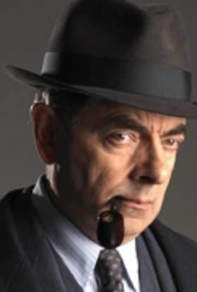 Budapest doubles for Paris in second series of Maigret