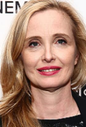 UK shoot for feature film from Julie Delpy