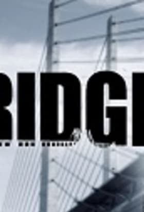 The Bridge creator on writing crime noir