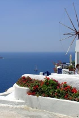 Greece prepares new filming incentive