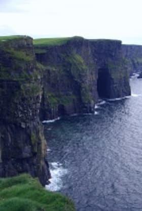 Limerick promotes regional location filming