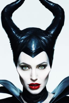 Disney's Maleficent 2 to film in the UK