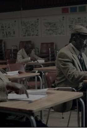 Heartwarming Bell's ad from South African creatives