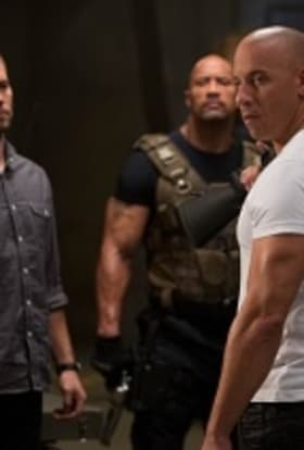 Fast & Furious 8 plans Cuba location filming