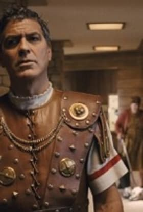 Berlinale: Clooney to film Suburbicon in LA