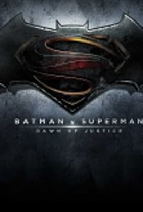 Batman v. Superman wraps production in New Mexico