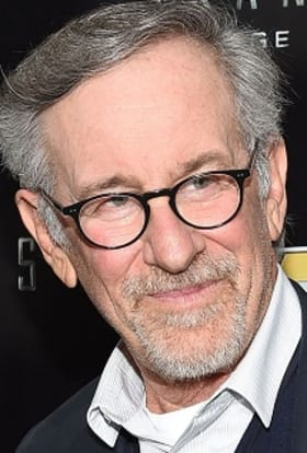 Spielberg's The BFG heads to Vancouver