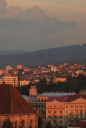 Romania launches regional film fund to attract co-productions