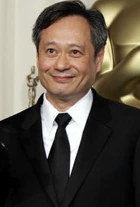 Ang Lee's next film heads to Atlanta