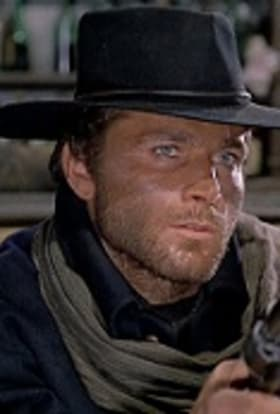 Django and Suspiria TV series' in development