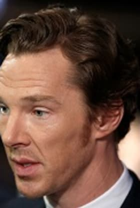 Benedict Cumberbatch to film in Europe and Middle East