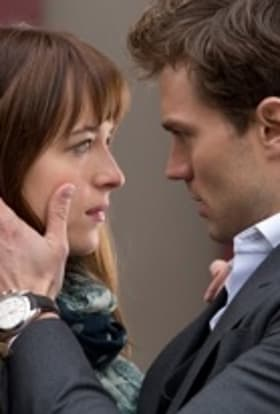 Fifty Shades and Maze Runner sequels prep Vancouver filming