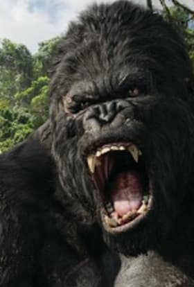 Kong Skull Island to be biggest film in Vietnam