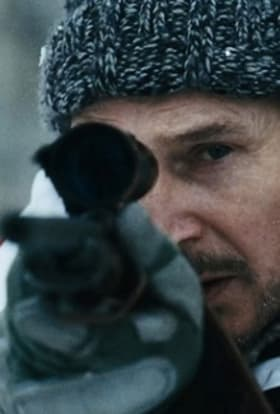 Liam Neeson to co-produce A Mad and Wonderful Thing
