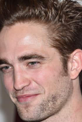 Robert Pattinson's High Life to shoot in Cologne