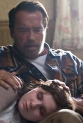 Schwarzenegger to film new movie 478 in Ohio