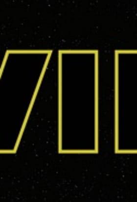 Star Wars Episode VIII to film scenes in Dubrovnik