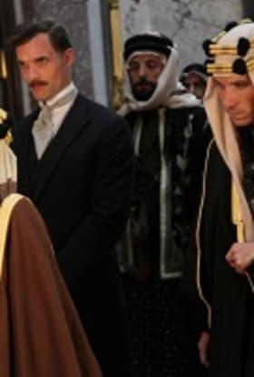 Saudi Arabia launches full-service production studio