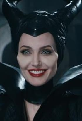 Filming begins in the UK on Maleficent 2