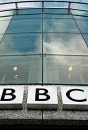 Richard Gere to film BBC drama in Spain