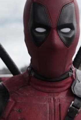 Deadpool 2 spends $100m filming in British Columbia