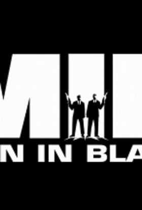 Men in Black movie starts filming in the UK