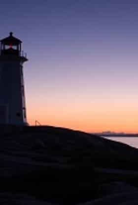 Nova Scotia boosts filming incentive fund
