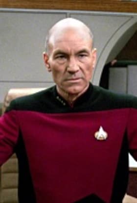 New Star Trek drama to film in California
