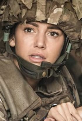 BBC drama Our Girl to return to South Africa