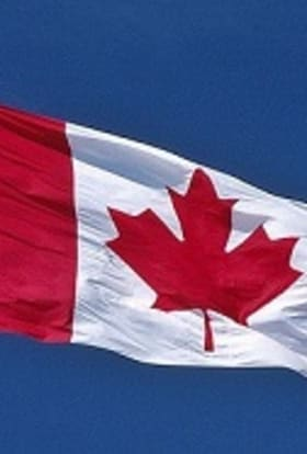 London and Vancouver firm up screen sector links