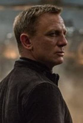 Filming for Bond 25 pushed to March 2019