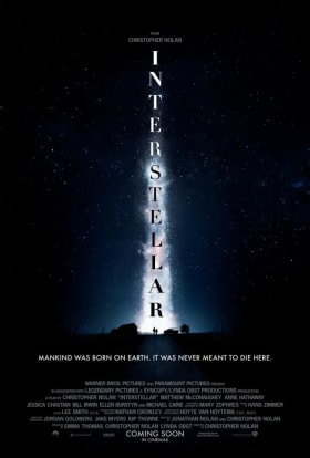 Interstellar: what can we expect?