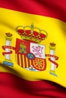 Spain to offer tax incentive for film and TV production